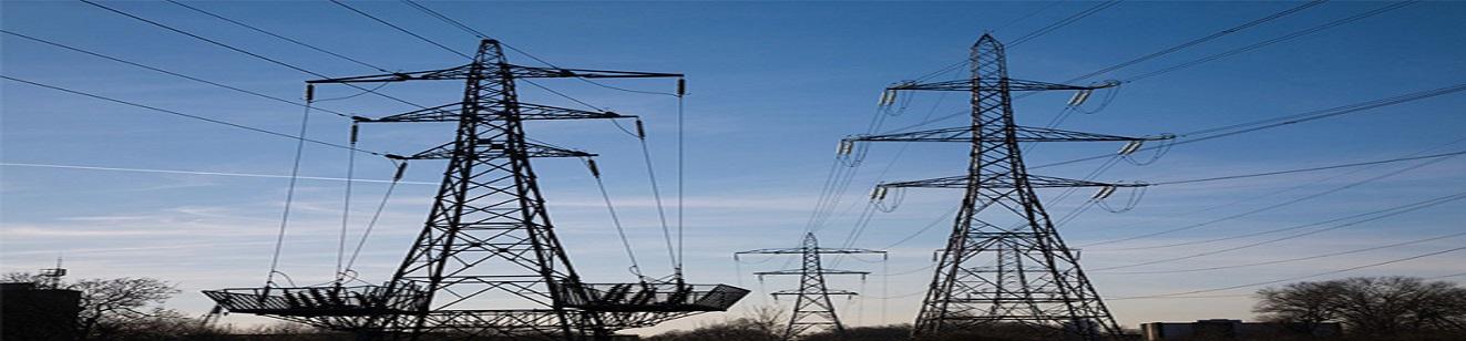 Transformateurs Pour La Distribution D'Electricité