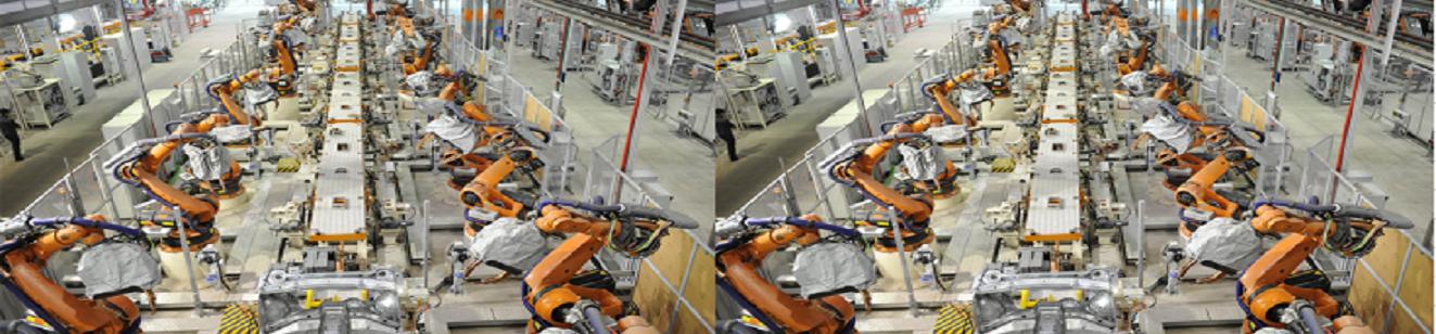 Transformateurs Pour Le Contrôle Industriel