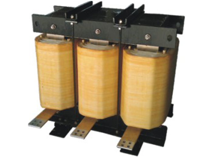 Dry-type Reactor