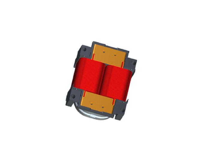 Inductors & Transformers For LEV、 EV 、FCEV & Related Charging Station