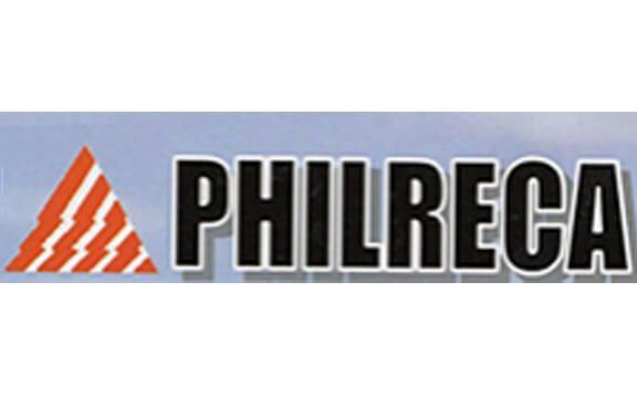 Réunion  annuelle de Philreca